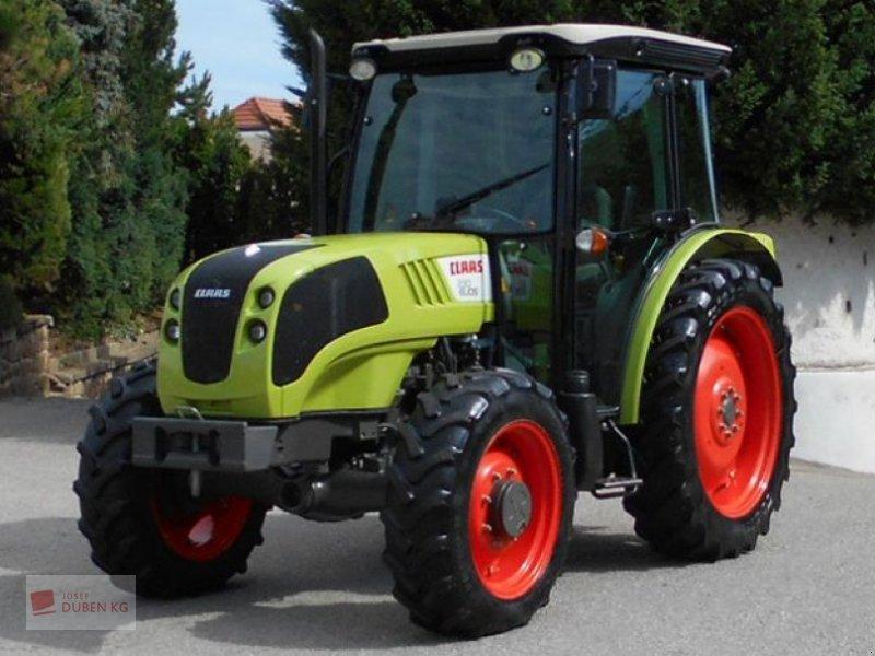 Traktor des Typs CLAAS Elios 230, Gebrauchtmaschine in Ziersdorf (Bild 1)
