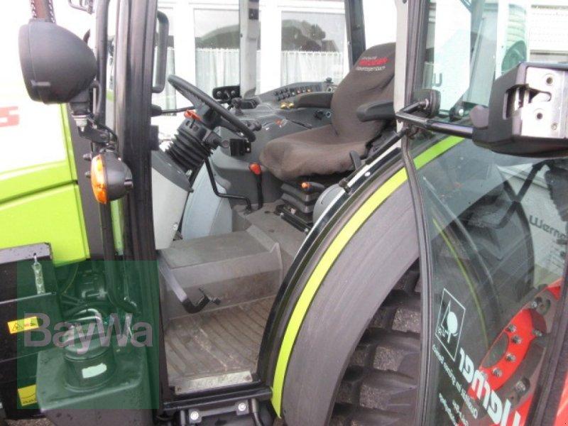 Traktor des Typs CLAAS Elios 240, Gebrauchtmaschine in Schönau b.Tuntenhausen (Bild 5)