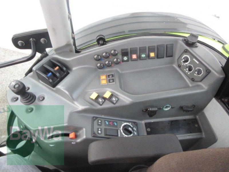Traktor des Typs CLAAS Elios 240, Gebrauchtmaschine in Schönau b.Tuntenhausen (Bild 6)