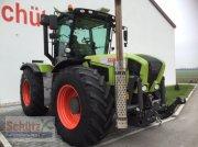 Traktor des Typs CLAAS Fronthyraulik für Xerion 3300 3800 Saddle Trac VC, Gebrauchtmaschine in Schierling