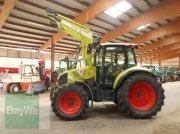 CLAAS GEBR. ARION 430 Traktor