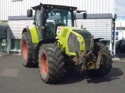 Traktor des Typs CLAAS GEBR. CLAAS ARION 650, Gebrauchtmaschine in Grimma