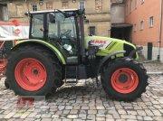 Traktor des Typs CLAAS GEBR.CLAAS AXOS 310C, Gebrauchtmaschine in Hartmannsdorf
