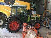 Traktor a típus CLAAS NECTIS 247, Gebrauchtmaschine ekkor: SAUZE VAUSSAIS