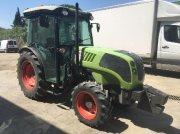 Traktor a típus CLAAS NEXOS 230 VL, Gebrauchtmaschine ekkor: ARLES
