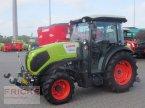 Traktor des Typs CLAAS NEXOS 230 VL in Bockel - Gyhum