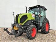 Traktor des Typs CLAAS NEXOS 230 VL, Gebrauchtmaschine in Landsberg