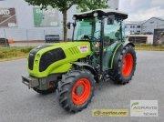 Traktor des Typs CLAAS NEXOS 240 F, Gebrauchtmaschine in Meppen