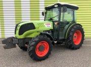 Traktor a típus CLAAS NEXOS 240F, Gebrauchtmaschine ekkor: Belleville sur Meuse