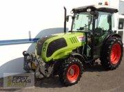 Traktor des Typs CLAAS NEXOS VE 210 4WD, Gebrauchtmaschine in Langenau