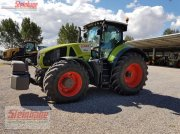 CLAAS SCHLEPPER / Traktor Axion 950 CMATIC Traktor