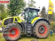 Traktor des Typs CLAAS SCHLEPPER / Traktor Axion 960 CMATIC CEB, Neumaschine in Rollwitz