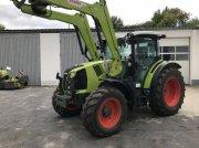 CLAAS TRAKTOR ARION 420 STANDARD Traktor