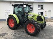 CLAAS TRAKTOR ATOS 240 C Traktor
