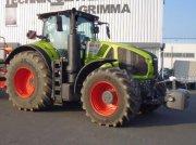 CLAAS TRAKTOR AXION 930 CEBIS Traktor