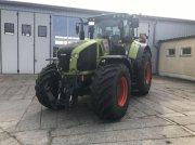 CLAAS TRAKTOR AXION 930 Traktor