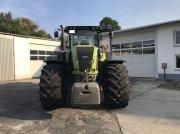 CLAAS TRAKTOR AXION 950 #A2301418 Тракторы