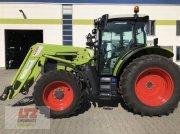 Traktor des Typs CLAAS TRAKTOR CLAAS ARION 430 CIS, Vorführmaschine in Frauenstein