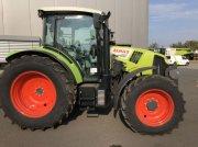 CLAAS TRAKTOR CLAAS ARION 450 CIS Тракторы