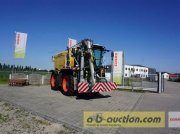 Traktor des Typs CLAAS XERION 3300 SADDLE TRAC, Gebrauchtmaschine in Töging am Inn
