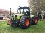 Traktor типа CLAAS Xerion 3300 Trac VC в Nenzingen