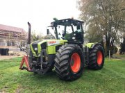 Traktor a típus CLAAS Xerion 3300 Trac VC, Gebrauchtmaschine ekkor: Nenzingen