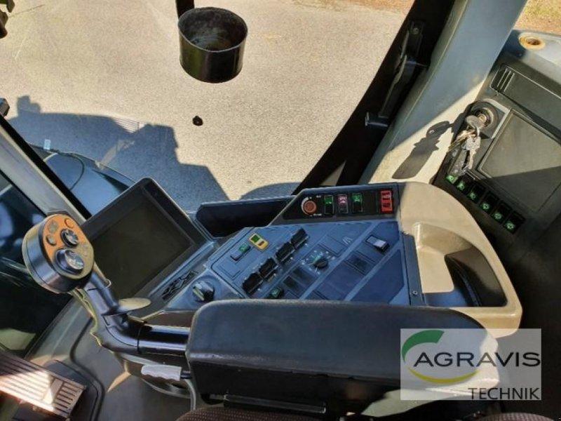 Traktor a típus CLAAS XERION 3300 TRAC, Gebrauchtmaschine ekkor: Meppen-Versen (Kép 9)