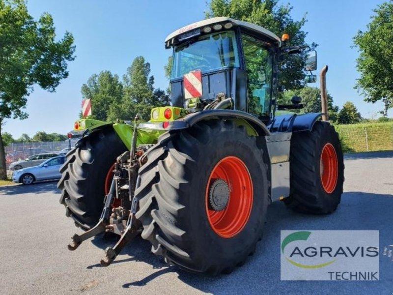 Traktor a típus CLAAS XERION 3300 TRAC, Gebrauchtmaschine ekkor: Meppen-Versen (Kép 3)