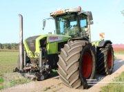 CLAAS Xerion 3300 Trac Тракторы