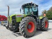 Traktor a típus CLAAS XERION 3300, Gebrauchtmaschine ekkor: ESCAUDOEUVRES