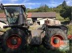 Traktor des Typs CLAAS Xerion 3300 in Langgöns