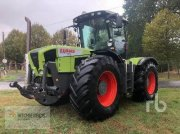 CLAAS XERION 3800 TRA Τρακτέρ
