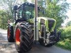 Traktor typu CLAAS Xerion 3800 Trac nur 3438 h Original v Gescher