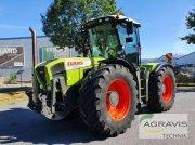 Traktor des Typs CLAAS XERION 3800 TRAC VC, Gebrauchtmaschine in Meppen