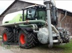 Traktor типа CLAAS Xerion 3800 Trac VC в Hohentengen