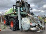 Traktor des Typs CLAAS Xerion 3800 Trac VC, Gebrauchtmaschine in Hohentengen