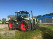 Traktor des Typs CLAAS Xerion 3800 Trac VC, Gebrauchtmaschine in Stralendorf