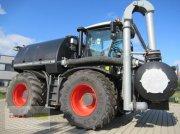 Traktor des Typs CLAAS XERION 3800 TRAC VC, Gebrauchtmaschine in Schwülper
