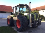 CLAAS Xerion 3800 Trac VC Traktor
