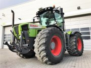 Traktor of the type CLAAS XERION 3800 TRAC VC, Gebrauchtmaschine in Landsberg
