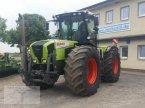 Traktor des Typs CLAAS Xerion 3800 Trac VC в Pragsdorf
