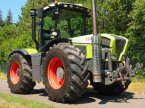 Traktor des Typs CLAAS Xerion 3800 Trac VC in Lutherstadt Wittenbe