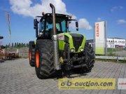 Traktor des Typs CLAAS XERION 3800 TRAC, Gebrauchtmaschine in Töging am Inn