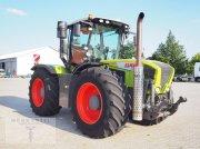 Traktor des Typs CLAAS Xerion 3800 Trac, Gebrauchtmaschine in Pragsdorf