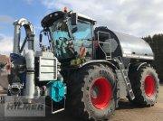 CLAAS Xerion 3800 VC Traktor