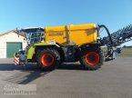 Traktor des Typs CLAAS Xerion 4000 Saddle Trac Zunhammer Aufbau in Altenstadt a.d. Waldnaab