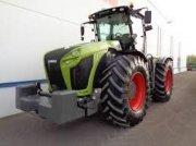 CLAAS Xerion 4000 Traktor