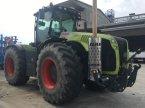 Traktor des Typs CLAAS Xerion 5000 In Cavaglià (Biella)