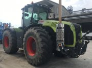 CLAAS Xerion 5000 Trattore