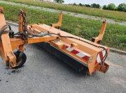 Traktor tip Cochet JUNIOR 2.50M, Gebrauchtmaschine in DOMFRONT